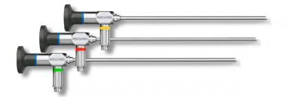 arthroscopy-arthroscopes-standard-hd-compatible